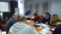 trening-dlya-TOP-managers